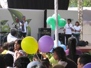 TMII 2010